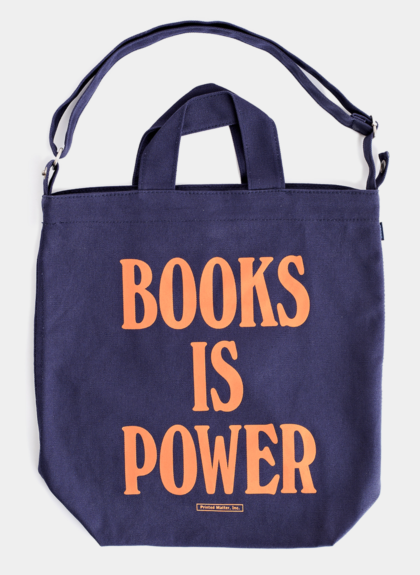 Books-Power-1