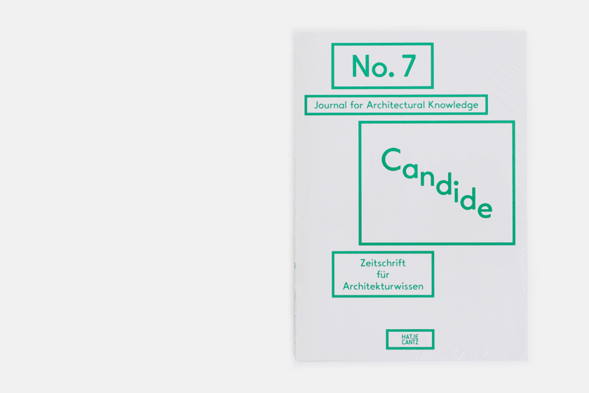 Candide-7-1
