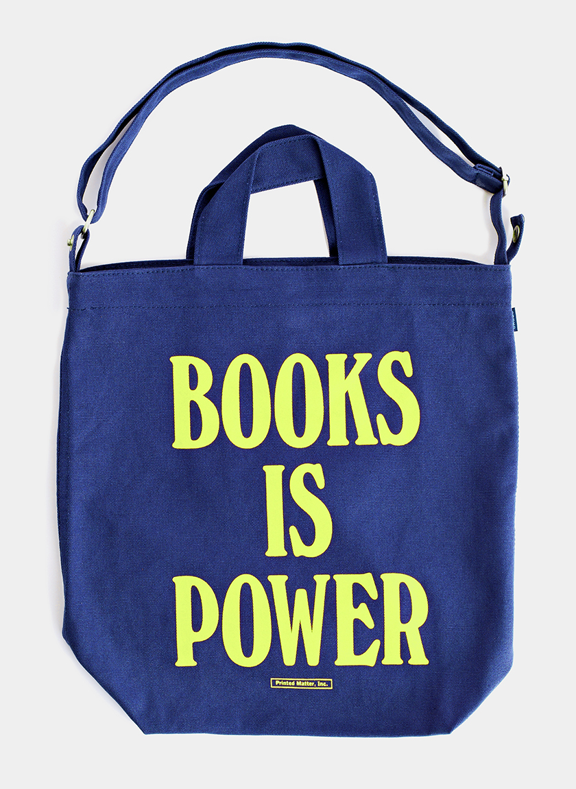 Books-is-Power-Redux