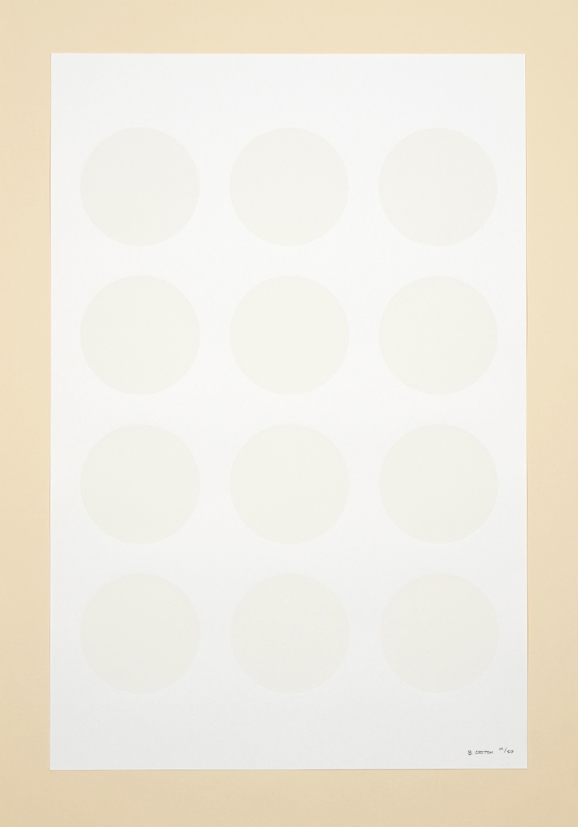 Dots-III-White-Small-1